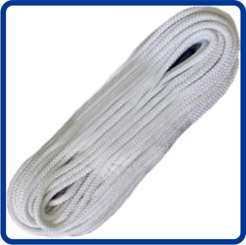 Специальный шнур