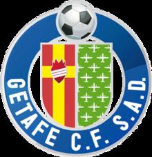 Хатафе логотип
