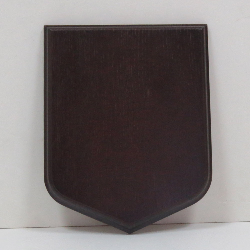Герб КИЇВ