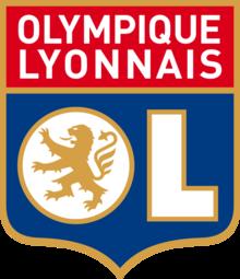 Бавария Мюнхен логотип