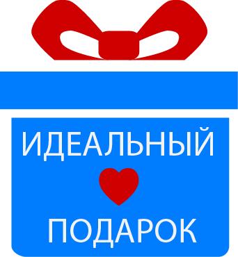 Подушка с логотипом Viber