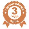 Знамя города Алчевск
