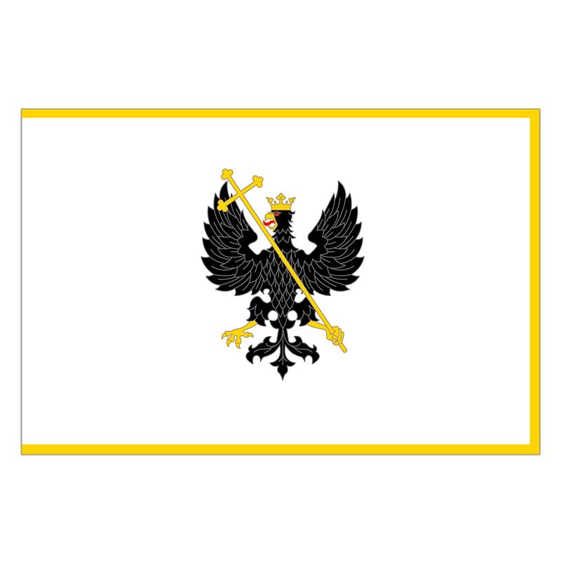 Знамено міста Чернігів