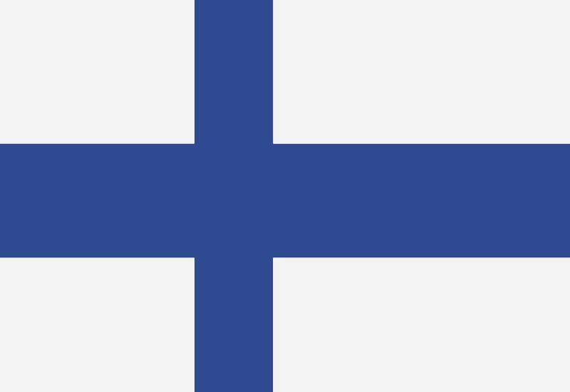 Знамя Финляндии