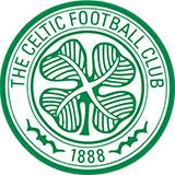 селтик логотип