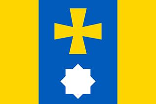 Прапор   Миргорода