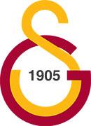 Галатасарай логотип