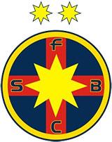 стяуа логотип