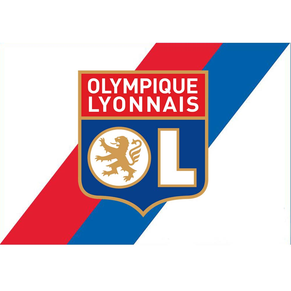 РусскоЯзычный сайт футбольного клуба лион олимпик