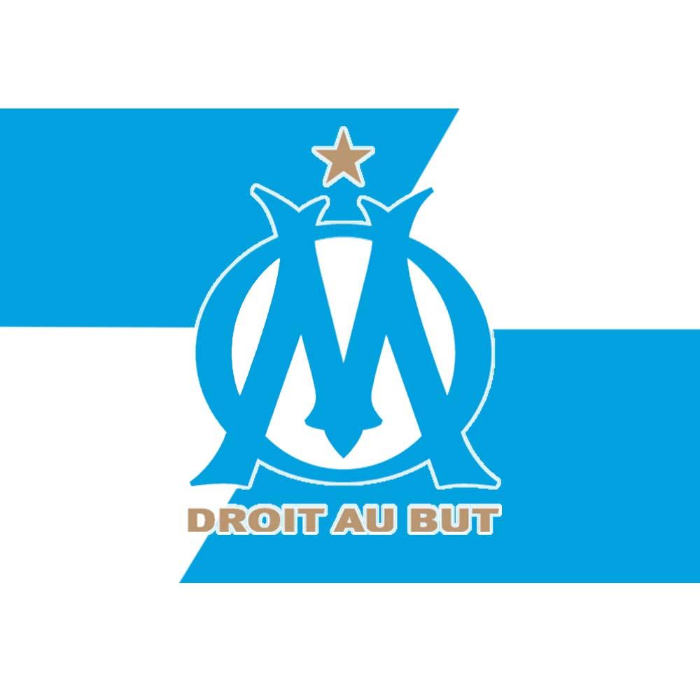 Марсель футбольны клуб