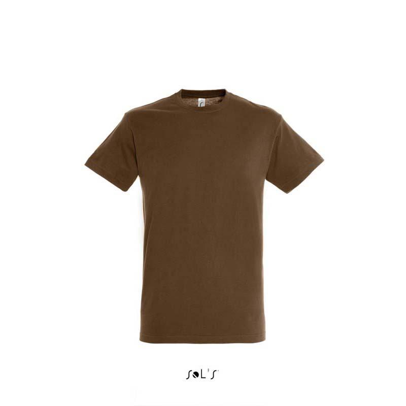 пошиття футболок на замовлення SOL S REGENT-1138 2a14ba21e8324