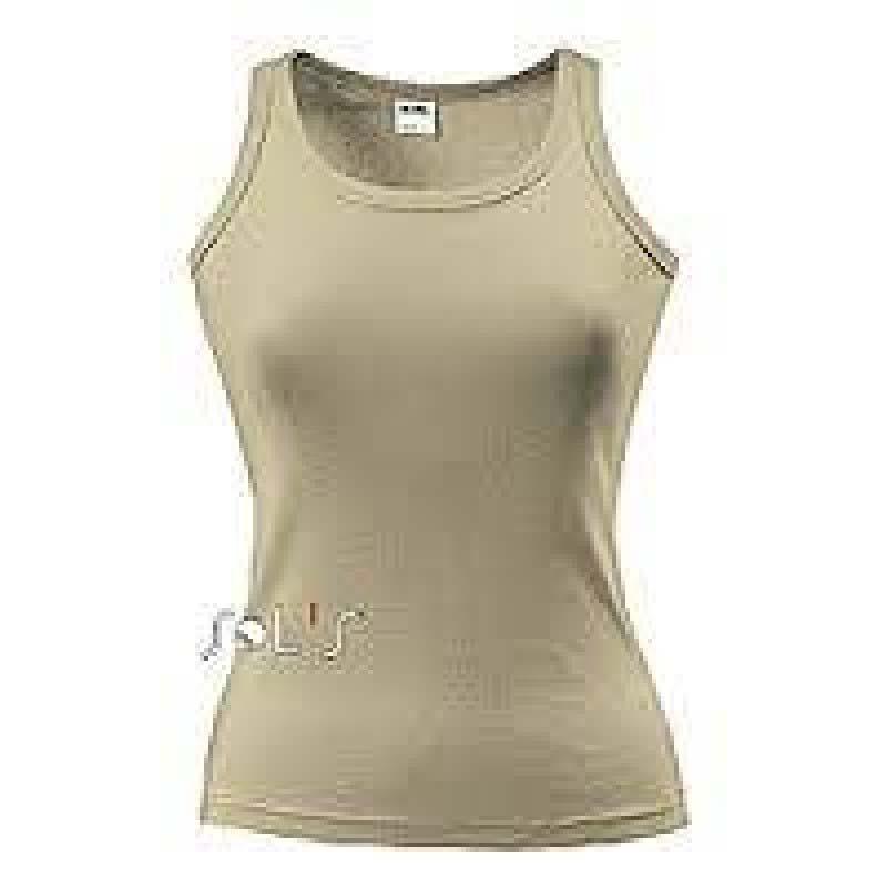 жіночі футболки SOL S CACTUS-11240 9f8d1e5ad2522