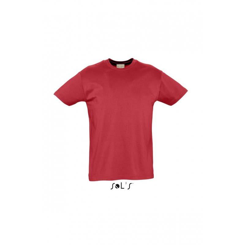жіночі футболки SOL S ORGANIC MEN-11980 ce17e997c6bfd