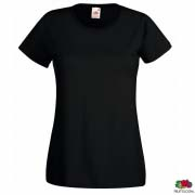 Футболка 'Lady-Fit Valueweight-T' (Fruit of the Loom) 0613724