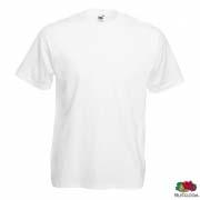 Футболка  Valueweight T  (Fruit of the Loom) 610360 3477e1b368b13