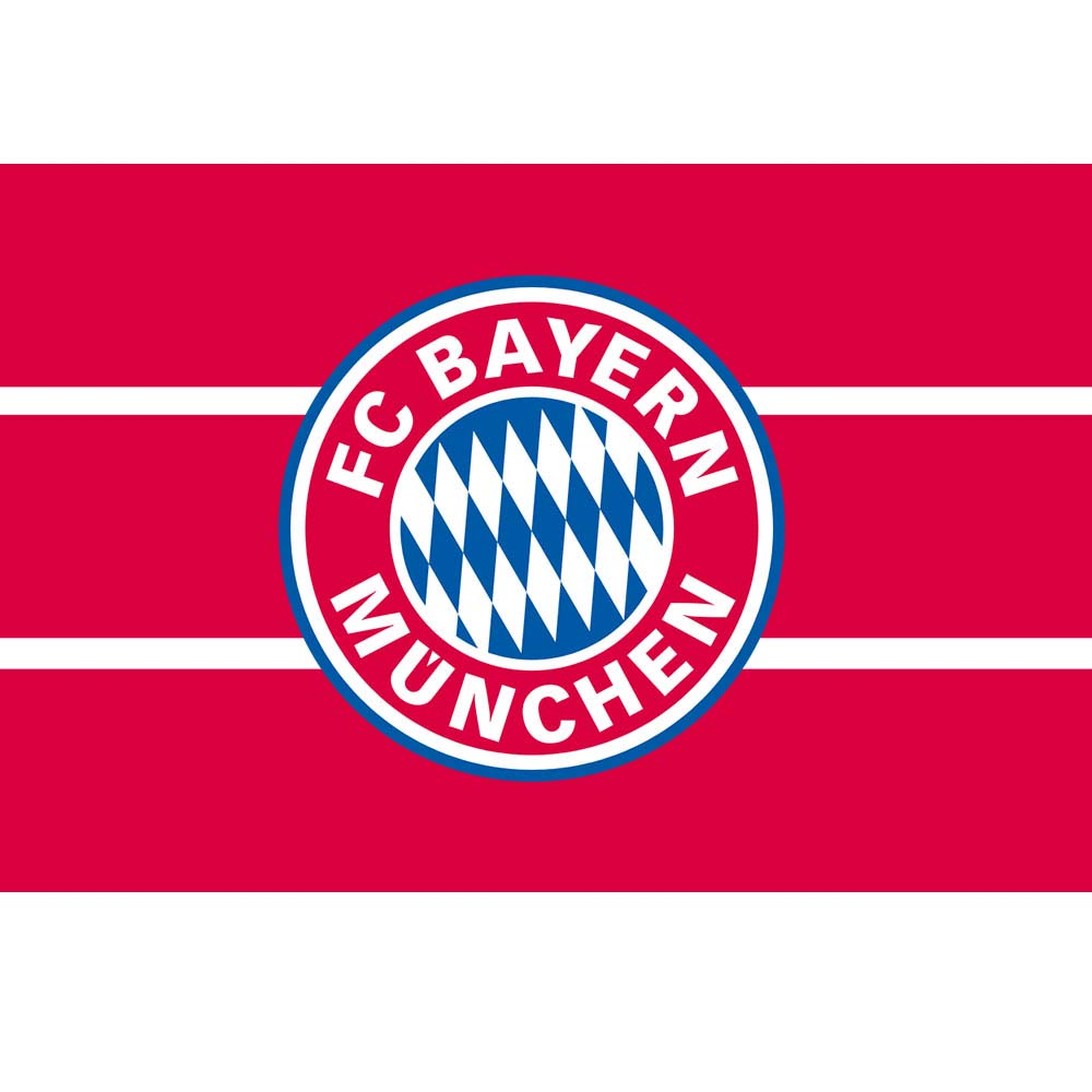 Акции футбольного клуба бавария