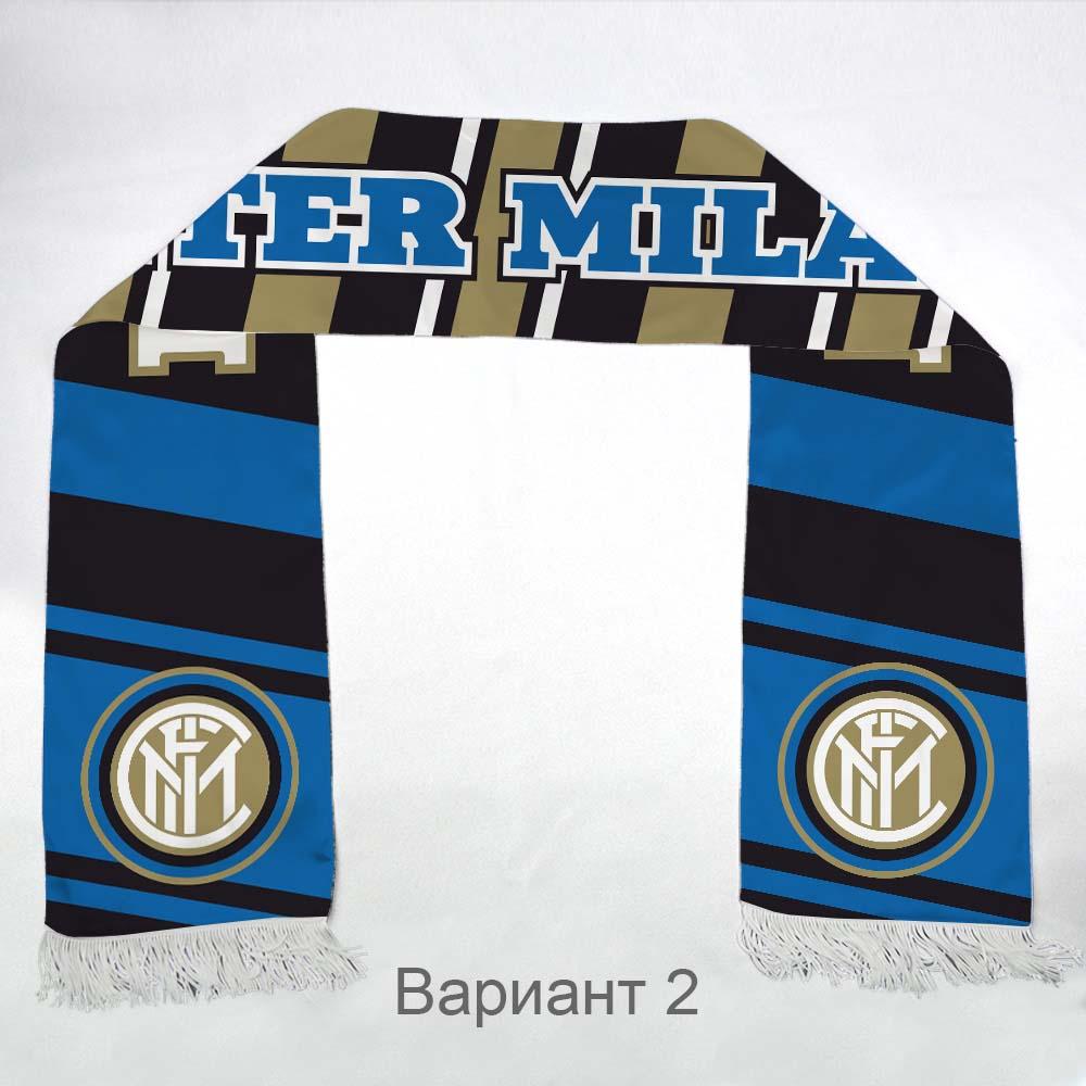 Inter миланский футбольный клуб