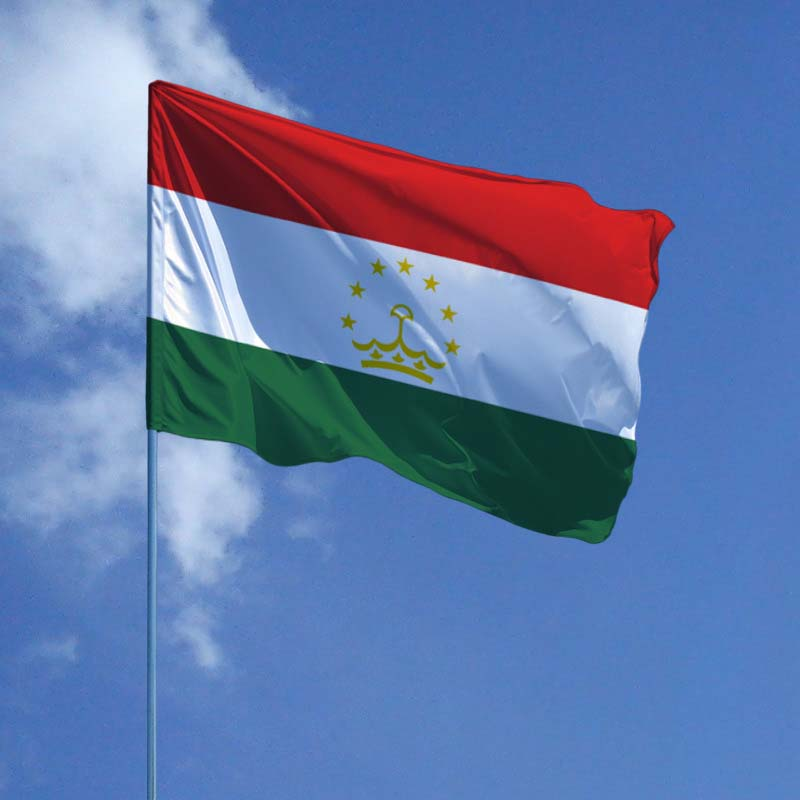 flag-tadjikistana_b.jpg