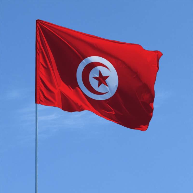 вбежали тунис флаг фото картинки для тушения пожара