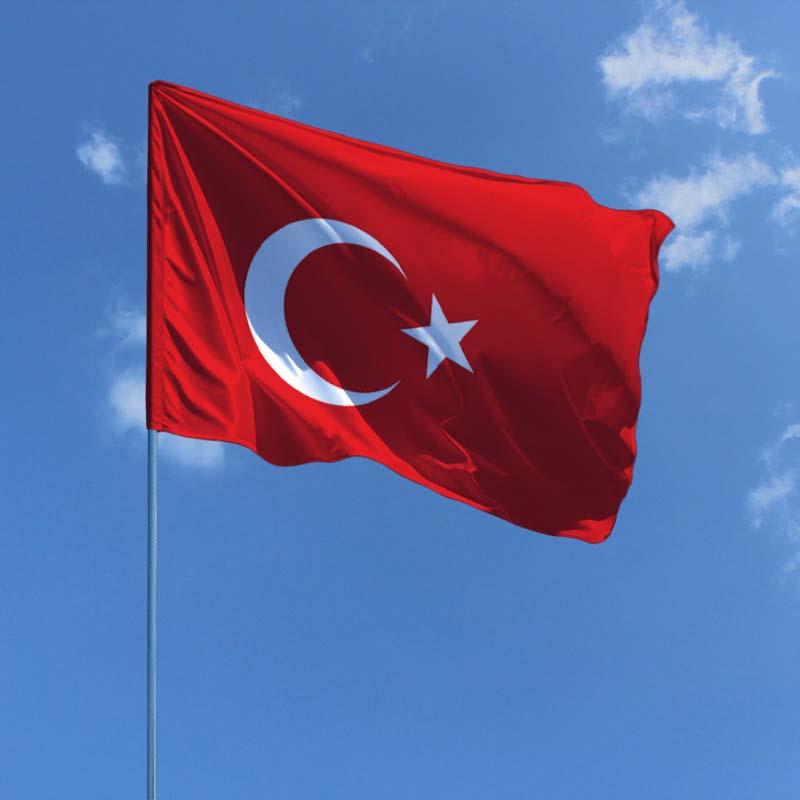 Турция вновь рассматривает возможность ограничений российского экспорта