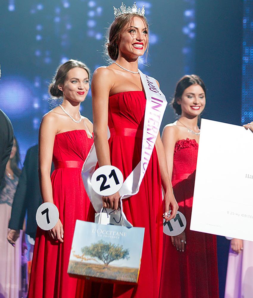 наградные ленты для конкурса красоты