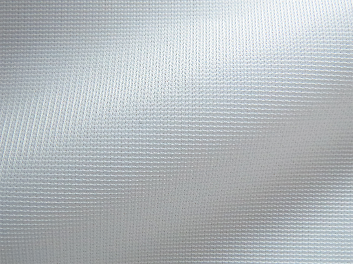 Флажная сетка